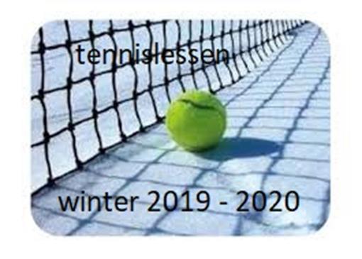 Tennislessen winter.jpeg